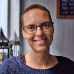 Marjolein Janssen - Meditatiebegeleider Bright Dharma online vipassana meditatie