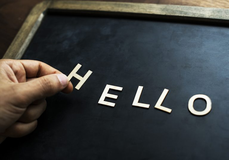 Videochat-instructies Bright Dharma Online Sangha