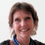 Anneke Breedveld - Begeleider bij Brigh Dharma online mediteren