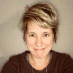 Marieke Jansen - meditatiebegeleider bij Bright Dharma online mediteren