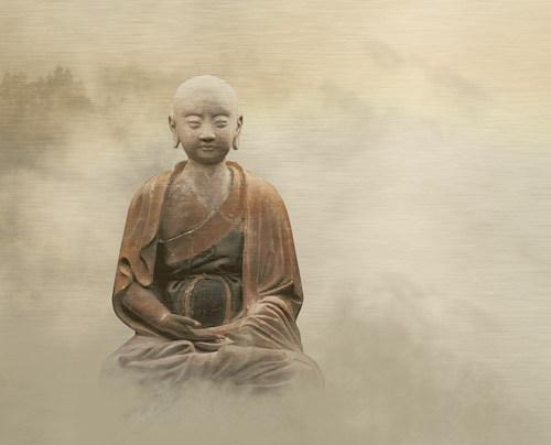 Thema-avond over ethiek (sila) bij Bright Dharma online meditatiesangha