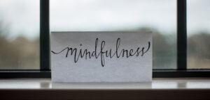 Wat is inzichtmeditatie?