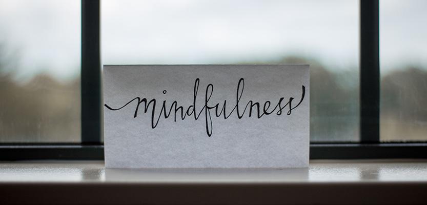 Je bekijkt nu Wat is inzichtmeditatie?