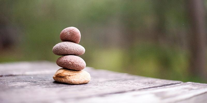 Je bekijkt nu De simpelheid van vipassana-meditatie